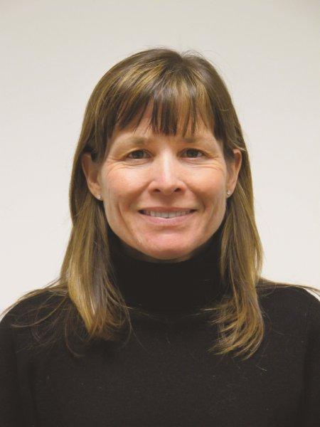 Jane Bacchieri