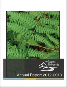 2012-2013-WP_Annual-Report_thumb
