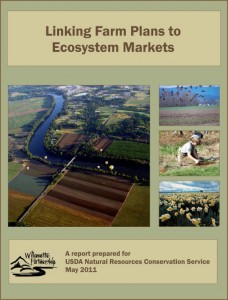 Linking-Farm-Plans-to-Ecosystem-Markets-thumb