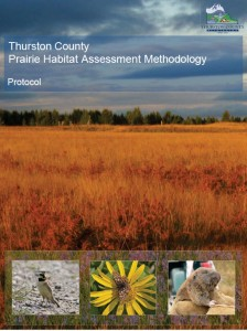 Prairie-Habitat-Assessment-Methodology-thumb