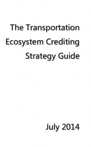 Transportation-Ecosystem-Crediting-Strategy-Guide-thumb