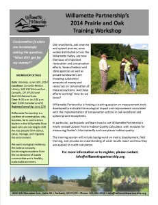 prairie-oak-workshop