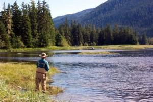 alaska_fishing_river