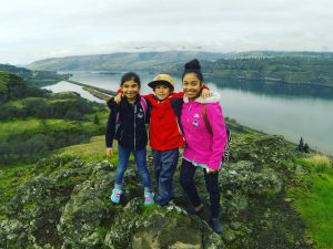 New Health Guidelines for Outdoor Education Released
