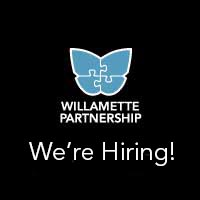 Willamette Partnership Hiring