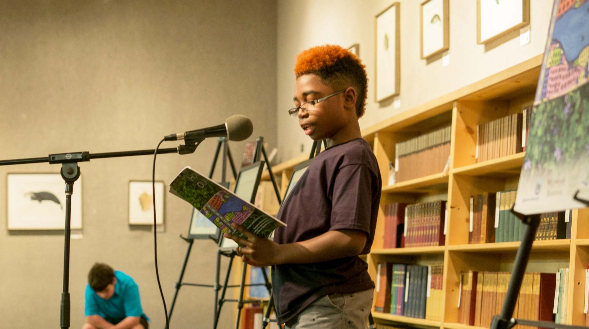 HOR Powells Event_2017-Nathan Sincere