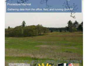 Prairie Habitat Assessment Methodology Procedure Manual