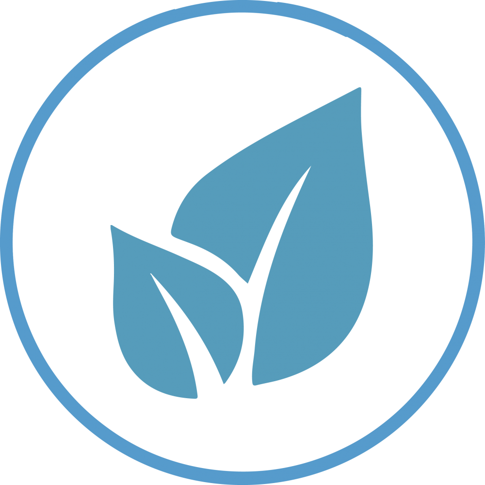 willamette partnership environment icon