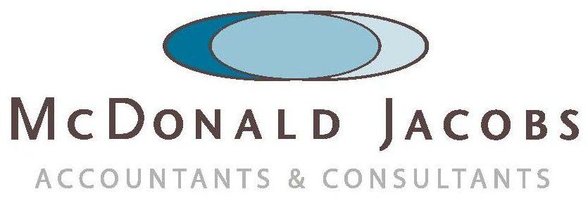 McDonald Jacobs logo