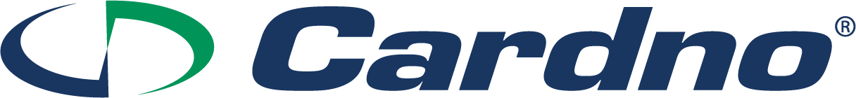 cardno logo, willamette partnership sponsor