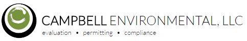 Campbell Environmental