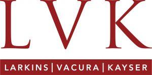 larkins vancura logo oregon's bounty fundraiser 2018