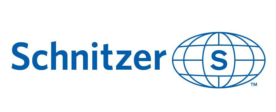 schnitzer logo oregon's bounty fundraiser 2018