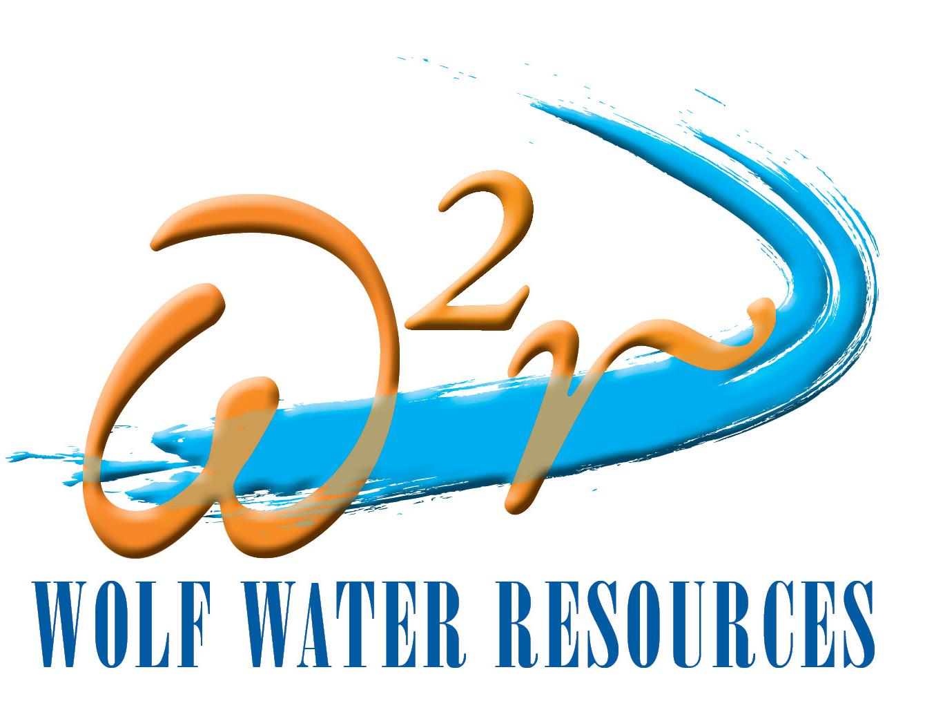 wolf water resources logo oregon's bounty fundraiser 2018