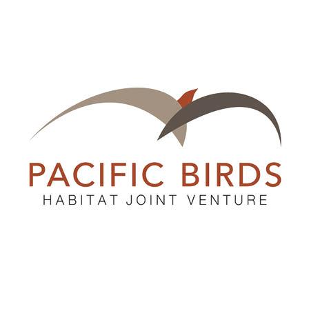 Pacific Birds