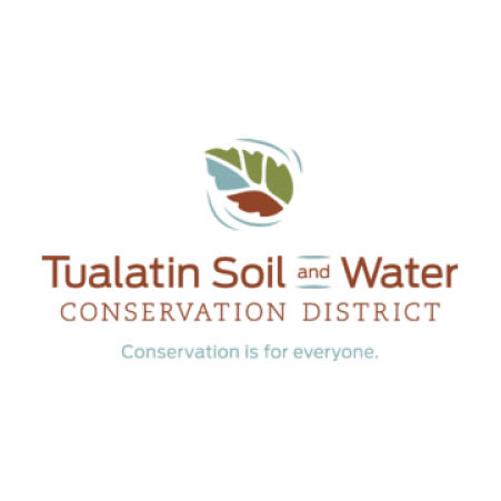 tualatin soil and water conservation disctrib