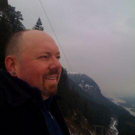 Michael Karnosh, Board Member