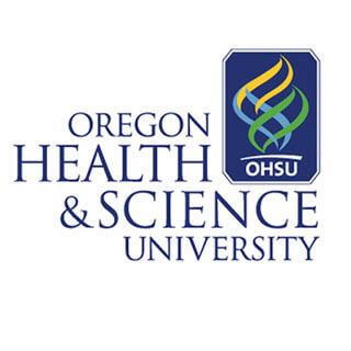 Oregon Health and Outdoor Initiative, OHSU Oregon Office on Disability and Health-logo