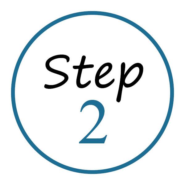 Step 2 oak accord