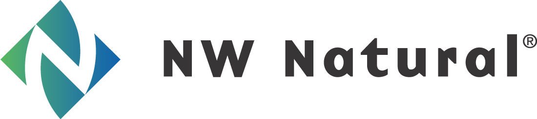 NW Natural horizonal logo