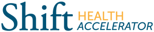 Shift Health Accelerator